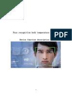 RL10AES Device function description
