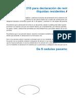 HERRAMIENTA-DRPN-RENTA-GENERAL(1)