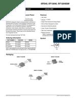 IRF640.pdf