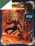 Fantastic Locations - Hellspike Prison.pdf
