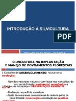 livrosdeamor.com.br-aula-1-introduao-a-silvicultura-apresentaao