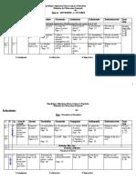 _répartition_mensuelle_5_ap.doc