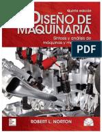 pdf-diseo-de-maquinaria-sintesis-y-analisis-de-maquinas-y-mecanismos-robert-l-norton_compress.pdf