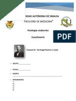 cuestionariofisiologiaendocrina-170604213719.pdf