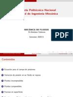 MFIClass2.pdf