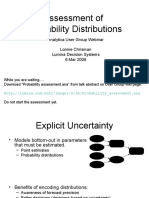 Assessment_of_distributions.ppt