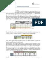 411882454-03a-Prog-Binaria-Casos-Especiales-Problemas.pdf