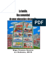 Libro-La-Familia