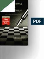 La Arquitectura del Trazado Masonico.pdf