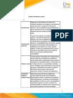 Listado problemas sociales y éticos-F3