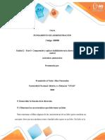 consolidacion colaborativo - copia