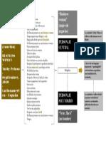 02_AlfaroDenisse.pdf