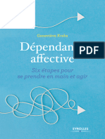 Dépendance affective (EYROLLES) (French Edition) by Krebs, Geneviève (z-lib.org) (1).epub