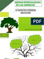 calidadenlaeducacionsuperior-111029193643-phpapp01