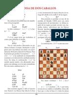 14- Defensa de dos Caballos 63-67.pdf