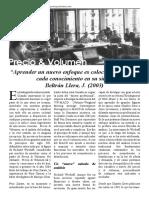 Precio-y-Volumen.pdf