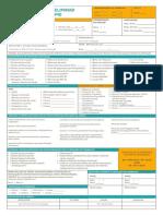 apr-analisepreliminarderiscoigo-171118234112.pdf