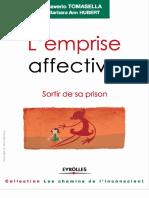 Lemprise affective  Sortir de sa prison by Saverio Tomasella, Barbara-Ann Hubert (z-lib.org).pdf