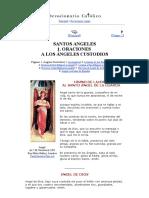 Oraciones a los santos ángeles custodios.pdf