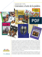 coleccion_lenguaje_lw_fasciculo_36