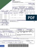 contaCopasa (1).pdf