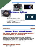 4-sensores opticos