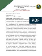 IMPORTANCIA DE LA INSEMINACION ARTIFICIAL EN GANADERIA