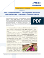 s34-secundaria-5-cts-recursos-5.pdf