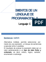 04_ElementosDelLenguajeC_II (1).pptx