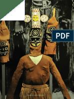 6.2 ROJAS (2020) SISTEMA DE PATRIMONIO Y MUSEOS.pdf
