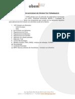 3. Certificado_de_inocuidad_de_productos_terminados (1)