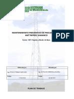PLAN DE TRABAJO AMT NEP041.doc