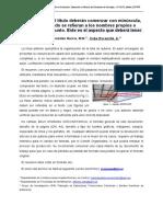 Plantilla resumen workshop EHA febrero 2013