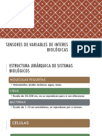 SBiológicas