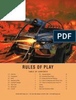 Apocalypse Road Rules-final