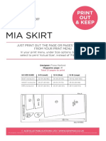 300 Chân váy mẹ SML.pdf