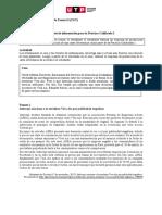U2_S5_Fuentes de información para la Práctica Calificada 1