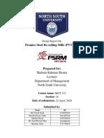 PSRM-GROUP-4-MGT212-SEC24