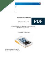 coag4d-manualdeusuariov2-190325164419