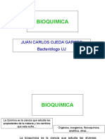 BioquimicaGeneral_10Oct12 (1).pptx