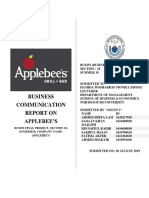 Final-Project-Applebees.-Group-2-Bus251-Section-18-Summer-2019-Edited