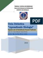 parctica de biologia general UNACH-EC-IPG-CEB-ANX-2015-0067.1