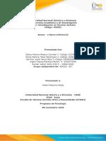 Anexo 4 - Marco referencial_trabajo colaborativo