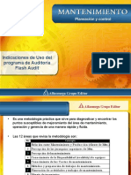 Indicaciones_15_Flash_Audit