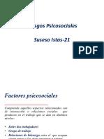 Cuestionario Suseso  Ista 21 .pdf
