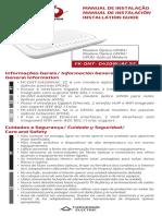 MFPC000282-A4-FK_ONT_G420W_ACS2-Rev01