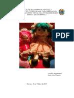 PLAN DE ARTES PLASTICAS (1)
