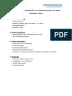derecho_2018 sunass.pdf