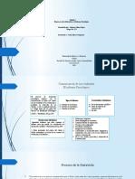 Unidad 3. El proceso de la entrevista y el informe psicológico (1)