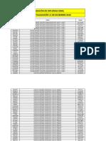 VALIDADOR-DIPLOMAS-CEMIL.pdf